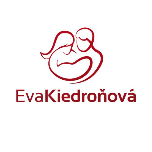 Eva Kiedroňová
