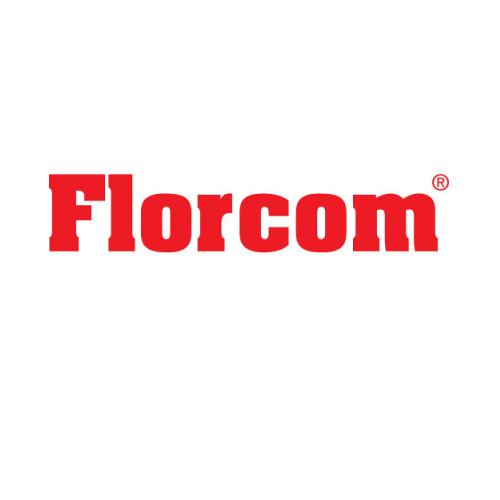 Florcom